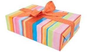 Birthday-gift-007