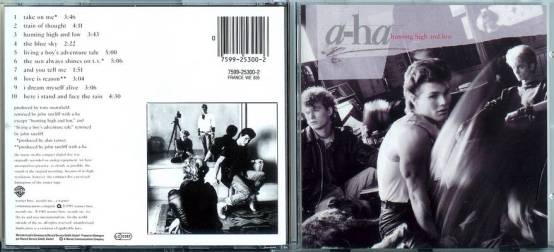 A-ha-Hunting-High-And-Low-1985-Cd-Cover-32642