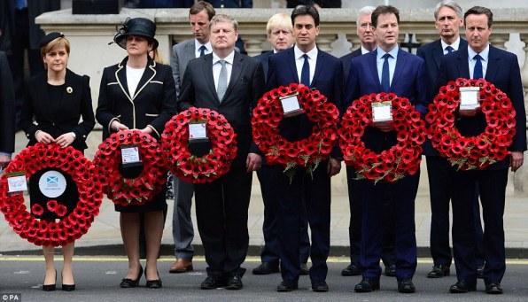 28778D5900000578-3072723-Britain_s_leaders_SNP_leader_Nicola_Sturgeon_Northern_Ireland_po-a-58_1431099435967