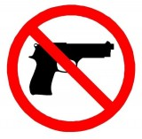 No_Gun-160x157