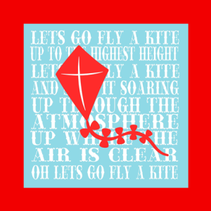 rlets_go_fly_a_kite_2_shop_preview