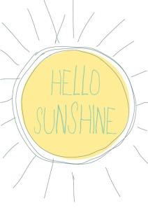 papercrane_quote_sunshine (3)