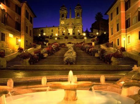 trinita-dei-monti-church-spanish-steps-rome-italy-1