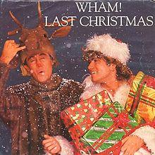 220px-Last_Christmaswham