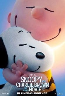 snoopy-charlie-hug-poster