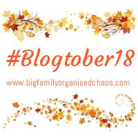 Blogtober18-1